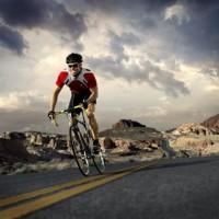 Дополнительные требования к водителям велосипедов